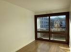 Location Appartement 3 pièces 67m² Palaiseau (91120) - Photo 5