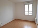 Location Appartement 3 pièces 66m² Villebon-sur-Yvette (91140) - Photo 5