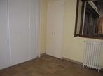 Location Appartement 2 pièces 38m² Palaiseau (91120) - Photo 3