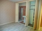 Location Appartement 3 pièces 93m² Palaiseau (91120) - Photo 7