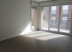 Location Appartement 3 pièces 62m² Saulx-les-Chartreux (91160) - Photo 1