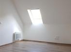 Location Appartement 3 pièces 49m² Marcoussis (91460) - Photo 4
