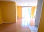 Location Appartement 3 pièces 51m² Longjumeau (91160) - Photo 2
