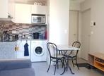 Location Appartement 1 pièce 17m² Villebon-sur-Yvette (91140) - Photo 1