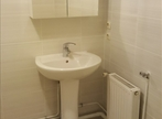 Location Appartement 4 pièces 70m² Palaiseau (91120) - Photo 9