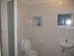 Location Appartement 2 pièces 32m² Longjumeau (91160) - Photo 3