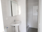 Location Appartement 1 pièce 24m² Vauhallan (91430) - Photo 3