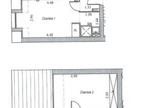 Vente Appartement 4 pièces 86m² Villebon sur yvette - Photo 2