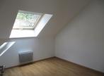 Location Maison 5 pièces 78m² Saint-Jean-de-Beauregard (91940) - Photo 7