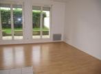 Location Appartement 2 pièces 41m² Palaiseau (91120) - Photo 2