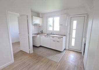 Location Appartement 1 pièce 21m² Champlan (91160) - Photo 1
