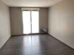 Location Appartement 2 pièces 45m² Longjumeau (91160) - Photo 2