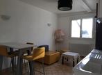 Vente Appartement 2 pièces 33m² Villebon sur yvette - Photo 5