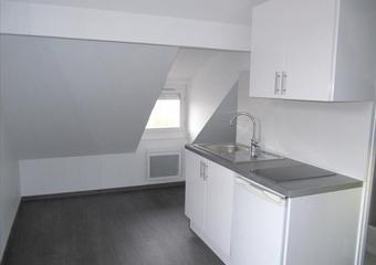 Location Appartement 1 pièce 10m² Palaiseau (91120) - Photo 1