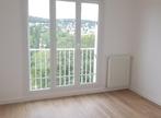 Location Appartement 4 pièces 74m² Villebon-sur-Yvette (91140) - Photo 2