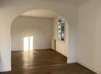 Location Maison 3 pièces 65m² Orsay (91400) - Photo 4