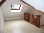 Location Appartement 2 pièces 28m² Villebon-sur-Yvette (91140) - Photo 4