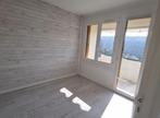 Location Appartement 3 pièces 55m² Bièvres (91570) - Photo 6