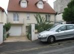 Location Appartement 3 pièces 67m² Villebon-sur-Yvette (91140) - Photo 9