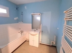 Location Appartement 2 pièces 43m² Champlan (91160) - Photo 5