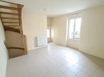 Location Appartement 2 pièces 27m² Champlan (91160) - Photo 2