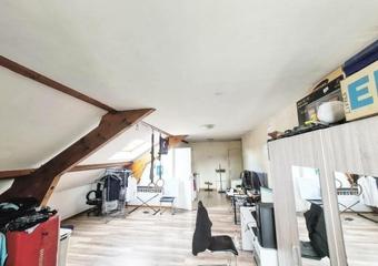 Vente Appartement 1 pièce 35m² Villebon sur yvette - Photo 1
