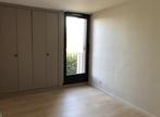 Location Appartement 3 pièces 62m² Palaiseau (91120) - Photo 8