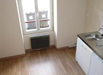 Location Appartement 1 pièce 20m² Villebon-sur-Yvette (91140) - Photo 2
