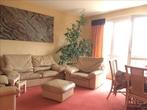 Vente Appartement 3 pièces 77m² Villebon-sur-Yvette (91140) - Photo 4