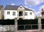 Location Appartement 2 pièces 42m² Palaiseau (91120) - Photo 6