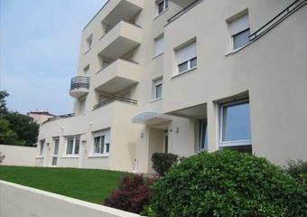 Location Appartement 1 pièce 25m² Palaiseau (91120) - Photo 1