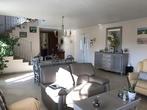 Vente Maison 6 pièces 170m² Orsay (91400) - Photo 3