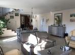 Vente Maison 6 pièces 170m² Orsay - Photo 3