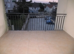 Location Appartement 2 pièces 44m² Chilly-Mazarin (91380) - Photo 2