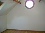 Location Appartement 3 pièces 66m² Palaiseau (91120) - Photo 4