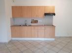 Location Appartement 2 pièces 46m² Villejust (91140) - Photo 5