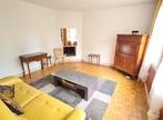Location Appartement 2 pièces 42m² Bièvres (91570) - Photo 2