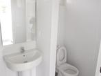 Location Maison 1 pièce 30m² Villebon-sur-Yvette (91140) - Photo 4