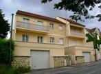 Location Appartement 3 pièces 43m² Bures-sur-Yvette (91440) - Photo 1