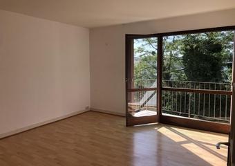 Location Appartement 2 pièces 46m² Palaiseau (91120) - Photo 1