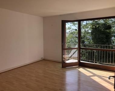 Location Appartement 2 pièces 46m² Palaiseau (91120) - photo