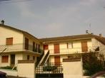 Location Appartement 1 pièce 29m² Villebon-sur-Yvette (91140) - Photo 4