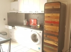 Location Appartement 1 pièce 20m² Palaiseau (91120) - Photo 3