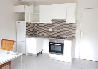 Location Appartement 2 pièces 30m² Villebon-sur-Yvette (91140) - Photo 1