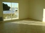 Location Appartement 2 pièces 45m² Villejust (91140) - Photo 2