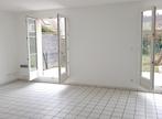 Location Maison 4 pièces 78m² Palaiseau (91120) - Photo 2