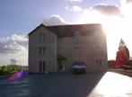 Location Appartement 2 pièces 45m² Villejust (91140) - Photo 4