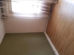 Location Appartement 3 pièces 60m² Palaiseau (91120) - Photo 5