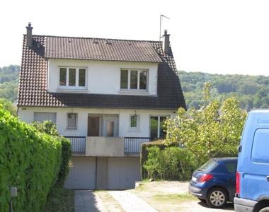 Location Maison 3 pièces 60m² Palaiseau (91120) - photo