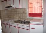 Location Appartement 1 pièce 29m² Longjumeau (91160) - Photo 4